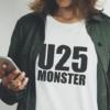 学割モンスターU25