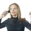 ソフトバンク「ガラケー通話し放題割」の料金例やメリットは?
