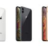 iPhoneXSMax価格比較(2019年9月版)。ドコモ(9月限定)・ソフトバンクで値下げを実