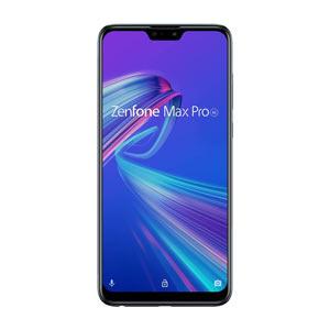 ZenFone Max Pro M2(ZB631KL)