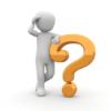 【格安スマホの基礎知識】SIMカードの種類やSIMロック解除の方法とは?